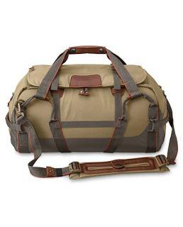 Adventurer® Medium Duffel Bag  Eddie Bauer