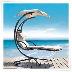 Zero Gravity Chairs  Outdoor Chaise Lounges