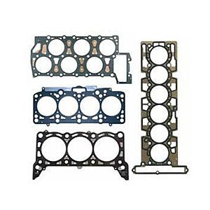 1982 2004 Chevrolet S10 Cylinder Head Gasket   Fel Pro, OE replacement