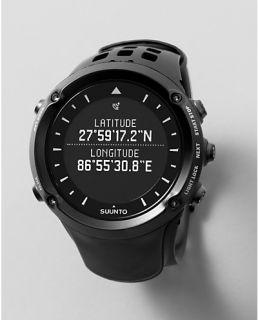 Suunto Ambit GPS Watch  Eddie Bauer