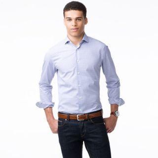 Tommy Hilfiger Oritana Camisa A cuadros   Tienda oficial online Tommy
