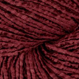 Berroco Captiva Yarn (5532) Wine   Discount Designer Fabric   Fabric