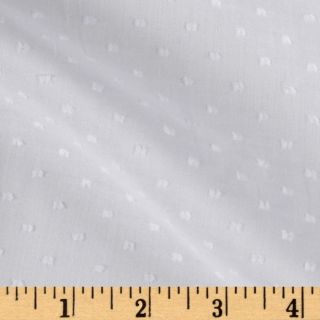 Cotton Lawn Fabric   Discount Designer Fabric   Fabric