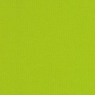 Kona Cotton Sprout   Discount Designer Fabric   Fabric