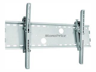 Large Product Image for Adjustable Tilting Wall Mount Bracket for LCD