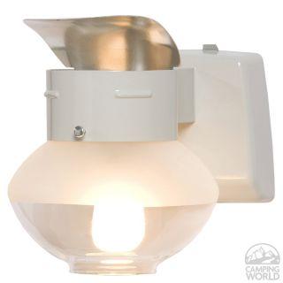 Mr. Heater Indoor LP Gas Light   Mr. Heater F220325   Light Fixtures