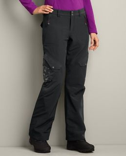 Travex® Lined Pants  Eddie Bauer