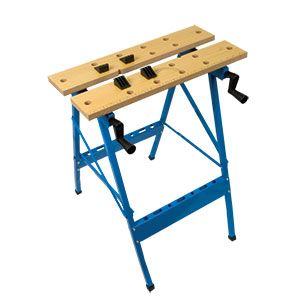 Multi Purpose Workbench  Miscellaneous Tools  Maplin Electronics