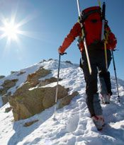 natural remedies for levels of low oxygen to prevent mountain sickness