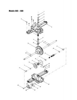 kubota tractor fuel system with Mahindra Tractor 3 Point Diagram on High Voltage Generator Schematic as well Kubota L345 Clutch Steering Power Steering Service And Maintenance Checks Wiring Diagram Service Manual H u Sl345clch as well Cub Cadet Engine further John Deere Injection Pump Diagram furthermore Kubota L2800 Tractor Parts Diagram.