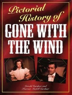 Scarlett Pt. B The Sequel to Margaret Mitchells Gone with the Wind by