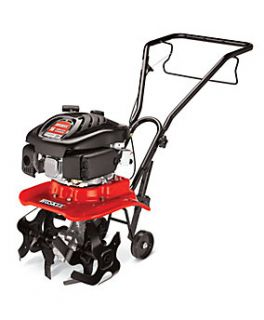 Huskee® 16 in. 139cc Front Tine Tiller   1012547  Tractor Supply