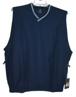golf wind vest in Clothing,