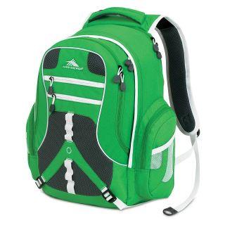 High Sierra Burnout Backpack    at