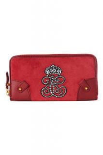 Purses   Handbags & purses   Accessories   Selfridges  Shop Online