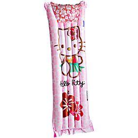Mondo Luftmatratze Hello Kitty im Karstadt – Online Shop kaufen