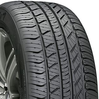 Kumho Ecsta 4X KU22 tires   Reviews,  Raleigh