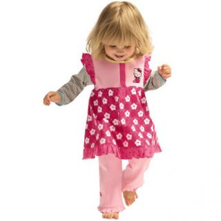 Sorry, out of stock Add Hello Kitty Dress and Leggings   up to 12