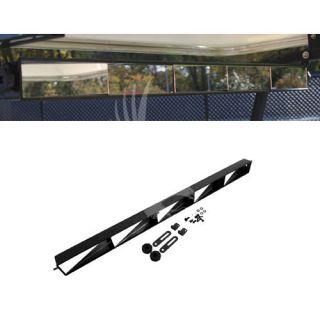 Mirror Universal Club Car EZ GO Yamaha Golf Cart Accessory Xmas gift