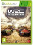 WRC   FIA World Rally Championship   XBOX 360, Videogiochi. Compra