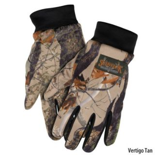 Scent Lok Savanna EXT Shooters Glove