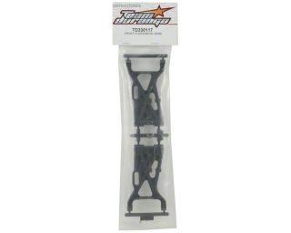 Team Durango Front Suspension Arm Set [TDR330117]  RC Cars & Trucks