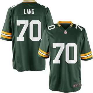 Green Bay Packers Youth Nike Game Jerseys Youth Nike Green Bay Packers