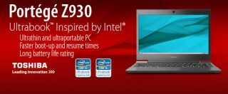 .ca   Laptops, Notebooks, Laptop Computers, Notebook PCs, Laptop