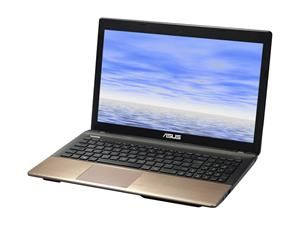 .ca   ASUS K55VD DS71 Notebook Intel Core i7 3610QM(2.30GHz) 15
