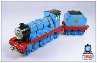 GORDON Thomas Friends Train Diecast Metal Engine Child Boy Toy MS12