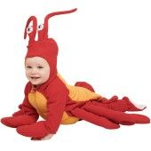 Under $75 Mardi Gras Kids Halloween Costumes Animals & Insects