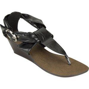 women  Shoes  madden girl whistle womens sandals