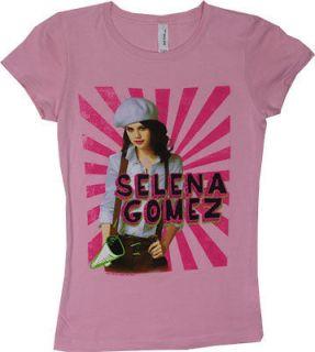 Selena Gomez (tshirt,t shirt,t shirt,shirt,tee)