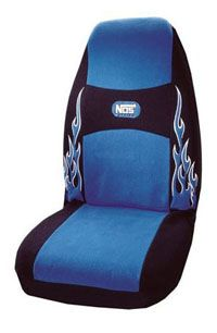 Plasticolor Seat Covers Ford