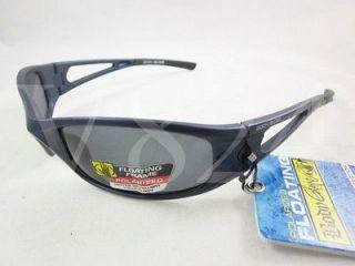 Foster Grant Body Glove Bodyglove Sunglasses PACIFIC GROVE Polarized