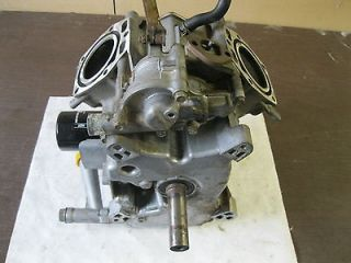 17 hp kawasaki in Parts & Accessories