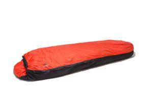 Waterproof Bivy Sack_One Man Tent_Bivvy Bag_Bivi_Bivvi