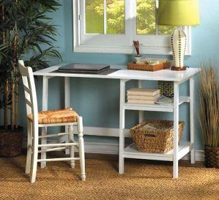 work desk in Home & Garden
