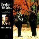 Harry Met Sally Jr Harry Connick CD Jul 1989 Columbia USA