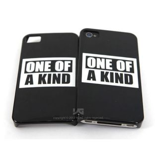DRAGON   One Of A Kind Official Goods  Phone Case (IPhone/Galaxy
