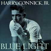 Blue Light, Red Light by Jr. Harry Connick CD, Sep 1991, Columbia USA