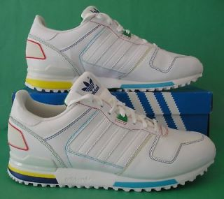 RARE~Adidas ZX 700 Running 8000 500 Trainer Running Gym Shoes~Mens sz