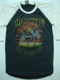 Led Zeppelin (classic,retro,vintage,tour,concert) (shirt,tee,hoodie