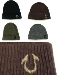 true religion hat in Unisex Clothing, Shoes & Accs