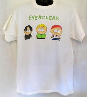 everclear (shirt,hoodie,sweatshirt,tee,hat,cap,beanie,jacket)