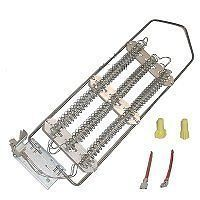 Dryer Heating Element for Whirlpool  4391960