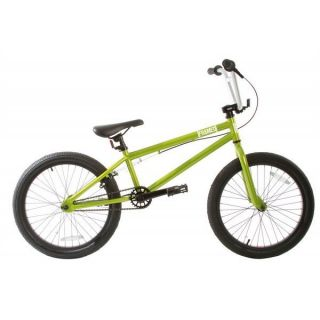 pro bmx bikes in BMX Bikes
