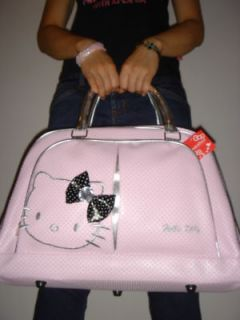hello kitty tote bags in Clothing,