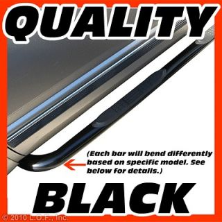 Hyundai Santa Fe running board in Nerf Bars & Running Boards