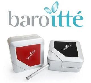 NO Battery) Portable Travel Bidet Personal Hygiene   Baroitte